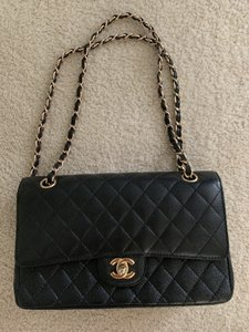 Chanel on Sale - Up to 70% off at Tradesy 4c49079942ece
