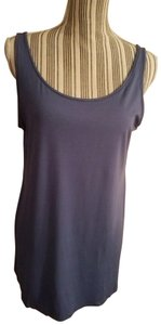5737a93e118d8 Eileen Fisher Tank Tops   Camis - Up to 70% off a Tradesy
