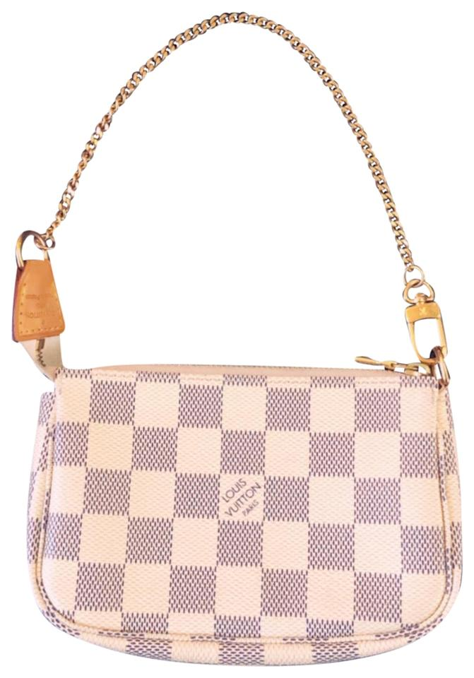 841f571a1f54 Wristlets - Up to 90% off at Tradesy (Page 5)
