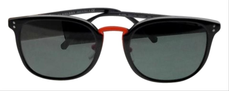 ec3e4d1a5c1 Burberry Sunglasses - Up to 70% off at Tradesy (Page 4)