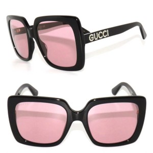 7428a6fb340 Gucci Sunglasses - Up to 70% off at Tradesy (Page 4)