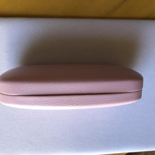 Juicy Couture Sunglass case Image 4