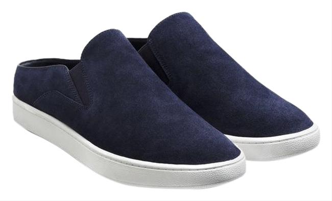Vince Verrell Slip On Sneakers Size US
