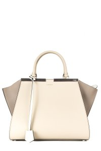 7f6eed3d46d9 Fendi 3Jours Bags - Up to 70% off at Tradesy (Page 2)