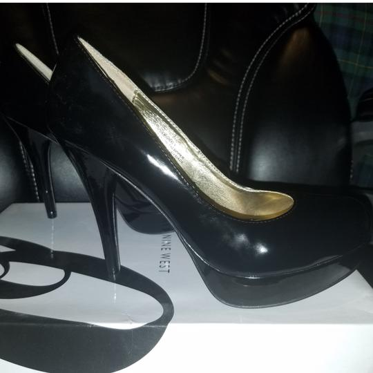 Preload https://img-static.tradesy.com/item/25121369/nine-west-black-patent-leather-pumps-size-us-75-regular-m-b-0-2-540-540.jpg