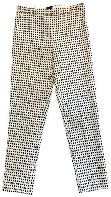 Item - Gingham Pants Size 2 (XS, 26)
