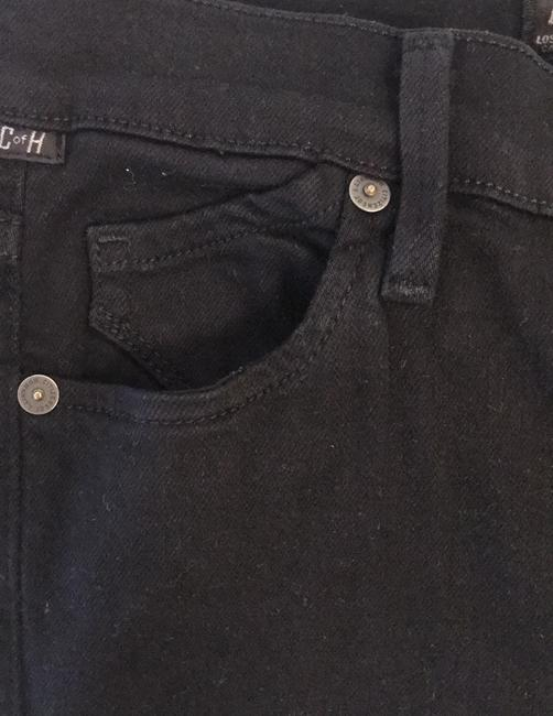 Citizens of Humanity Skinny Jeans-Dark Rinse Image 7