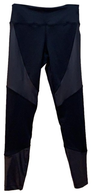 Item - Blue Forge Mid-rise Activewear Bottoms Size 4 (S)