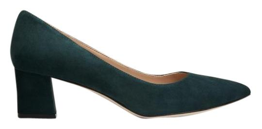 Preload https://img-static.tradesy.com/item/25122427/fir-green-the-dolcetto-pumps-size-eu-37-approx-us-7-regular-m-b-0-1-540-540.jpg