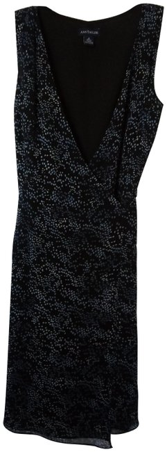 Preload https://img-static.tradesy.com/item/25122465/ann-taylor-blue-with-shadeses-of-blues-silk-wrap-mid-length-workoffice-dress-size-4-s-0-1-650-650.jpg