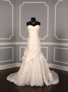 Eve Of Milady E32 1431 Wedding Dress