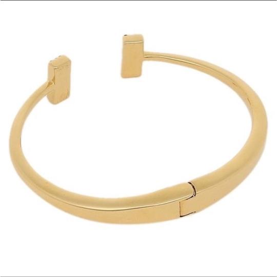 Kate Spade Kate Spade Raise The Bar Cuff Stacking Bracelet Image 2