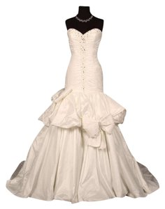 Eve Of Milady E13 1445 Wedding Dress
