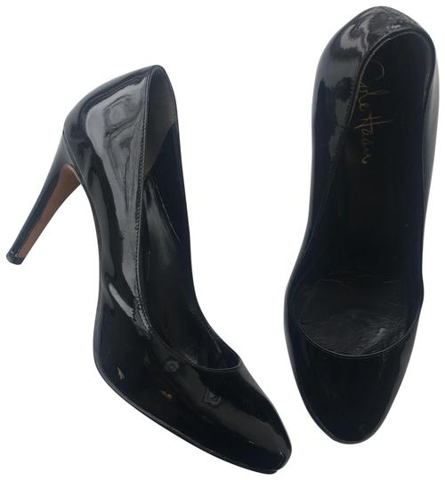 Preload https://img-static.tradesy.com/item/25122773/cole-haan-black-patent-leather-pumps-size-us-75-regular-m-b-0-1-540-540.jpg
