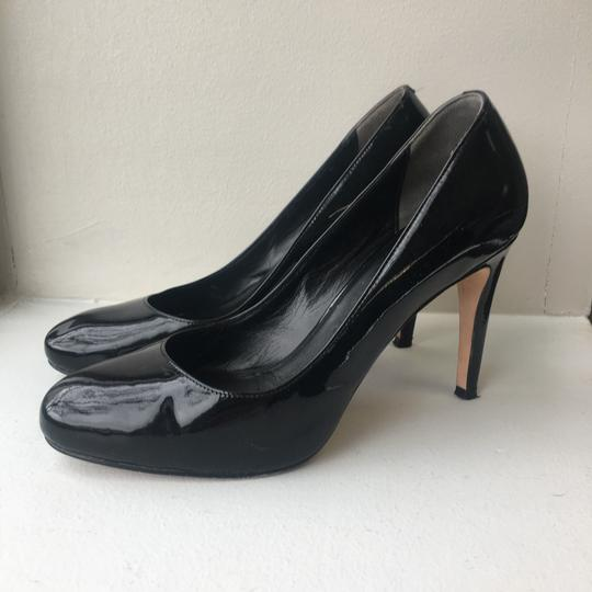 Cole Haan black Pumps Image 1