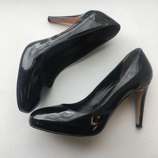 Cole Haan black Pumps Image 2