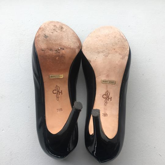 Cole Haan black Pumps Image 6