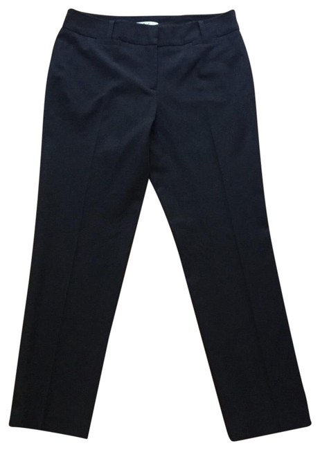 Item - Gray Dress Pants Size 6 (S, 28)