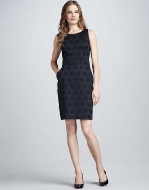 Kate Spade Dress Image 4