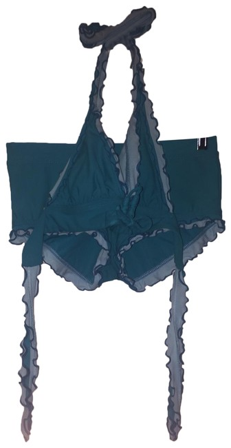 Preload https://img-static.tradesy.com/item/25123352/robin-piccone-bluegreen-bluegreen-piece-bikini-set-size-2-xs-0-1-650-650.jpg