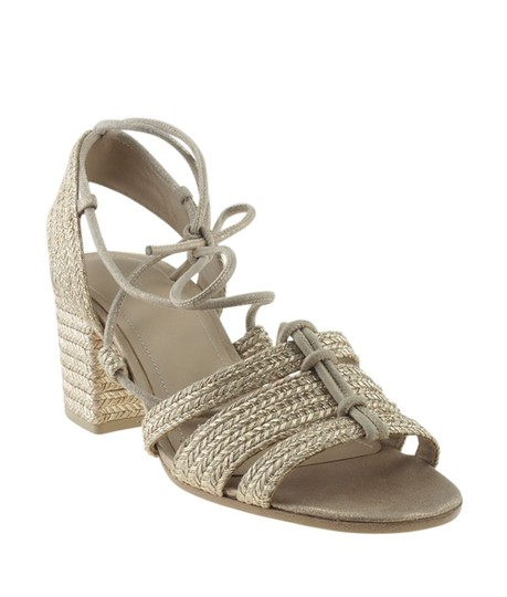 Preload https://img-static.tradesy.com/item/25123686/pour-la-victoire-pink-amada-raffia-169884-sandals-size-us-7-regular-m-b-0-0-540-540.jpg