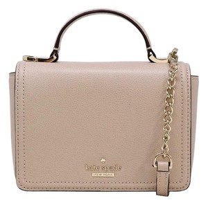 7f013d2c9f2 Kate Spade Crossbody Bags on Sale - Up to 90% off at Tradesy (Page 5)