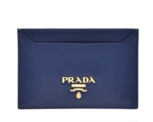 cc601fde Prada Wallets on Sale - Up to 70% off at Tradesy (Page 14)
