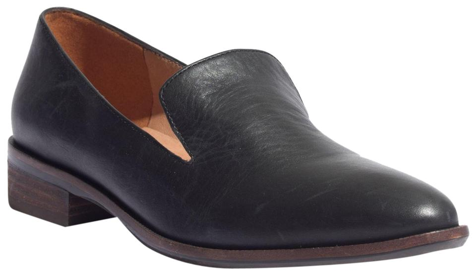 b92fb086ad0 Women s Shoes - Up to 90% off at Tradesy