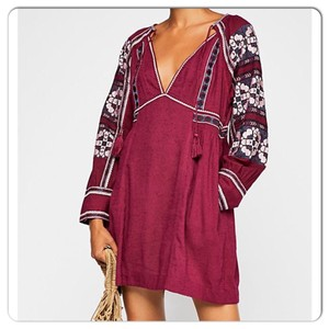 3f6dc8ac0cfa41 Free People Clothing on Sale - Up to 80% off at Tradesy