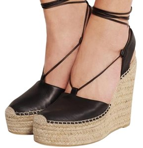 788839df669 Saint Laurent Espadrilles - Up to 70% off at Tradesy
