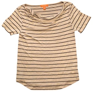 Joe Fresh Tunic