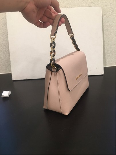 MICHAEL Michael Kors Shoulder Bag Image 1