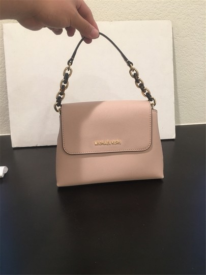 MICHAEL Michael Kors Shoulder Bag Image 9