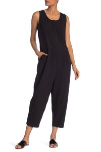 0ac63d9fb6 Eileen Fisher Dresses - Up to 70% off a Tradesy