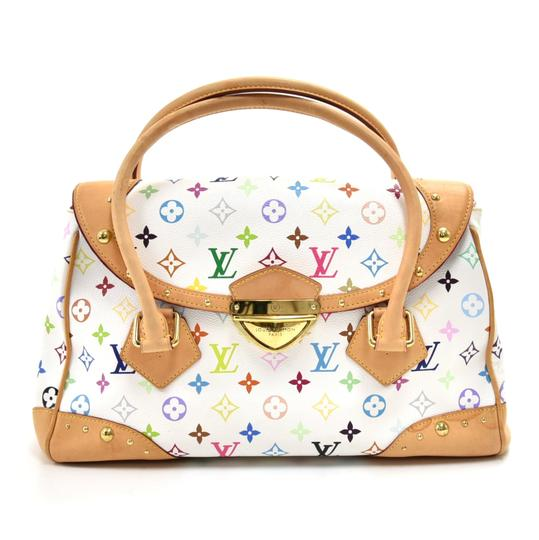 Preload https://img-static.tradesy.com/item/25127645/louis-vuitton-beverly-gm-white-monogram-hand-multicolor-canvas-hobo-bag-0-0-540-540.jpg