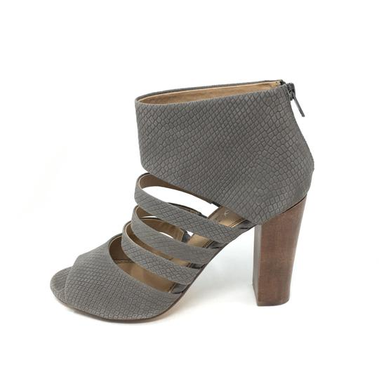 Preload https://img-static.tradesy.com/item/25127726/splendid-grey-embossed-leather-jackie-strappy-booties-sandals-size-us-9-regular-m-b-0-0-540-540.jpg
