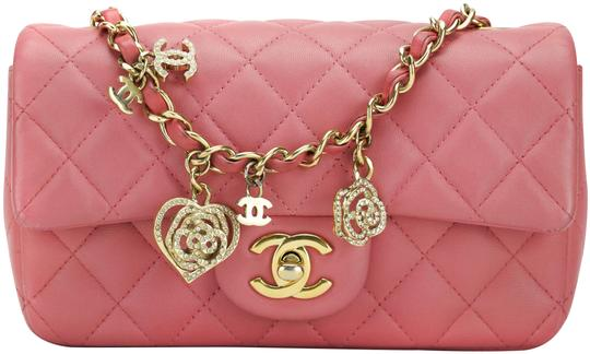 Preload https://img-static.tradesy.com/item/25127908/chanel-minaudiere-valentine-s-day-collection-quilted-mini-rectangular-flap-pink-lambskin-leather-cro-0-1-540-540.jpg