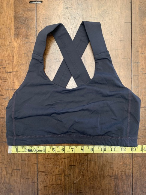 Lululemon All-Sport-Bra Image 6