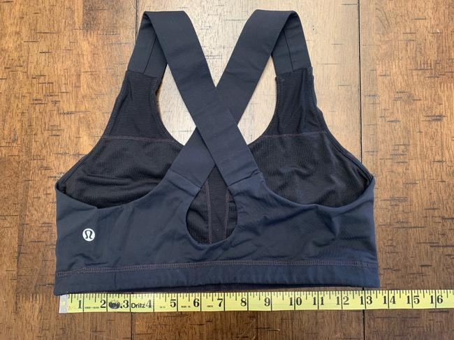 Lululemon All-Sport-Bra Image 8