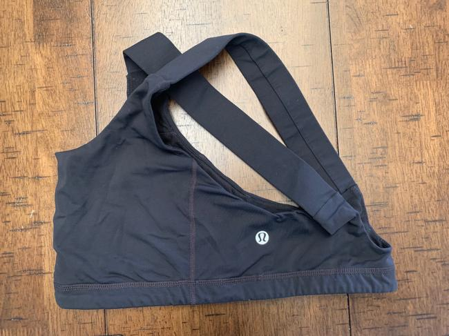Lululemon All-Sport-Bra Image 9