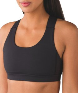 Lululemon All-Sport-Bra