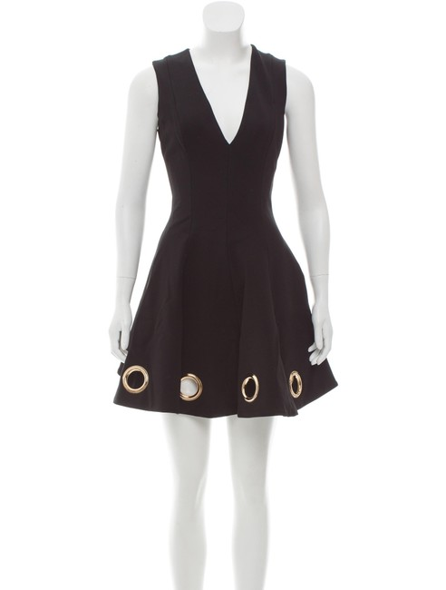 Cushnie et Ochs Dress Image 5