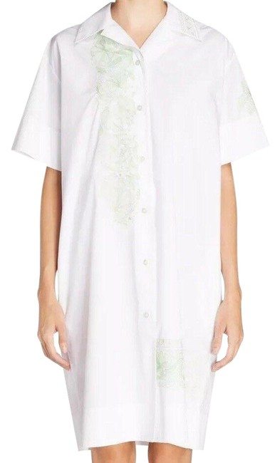 Preload https://img-static.tradesy.com/item/25128202/acne-studios-white-jusso-pop-embroidered-oversized-short-casual-dress-size-2-xs-0-3-650-650.jpg