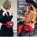 Zara Cross Body Bag Image 5