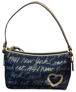 788a8c7c49 Coach Shoulder Bags - Up to 90% off at Tradesy
