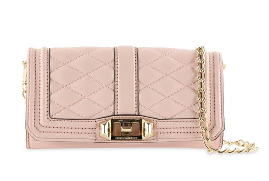 Preload https://img-static.tradesy.com/item/25129527/rebecca-minkoff-love-quilted-pink-leather-cross-body-bag-0-2-540-540.jpg