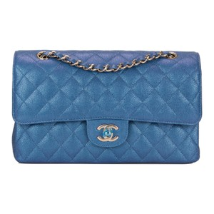 c8b9b25339a3 Chanel Medium Classic Flap Bag - Up to 70% off at Tradesy (Page 4)