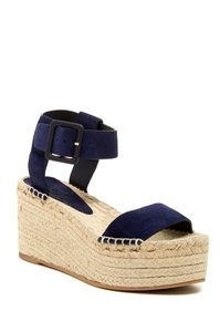 edee373e57d Vince Sandals - Up to 90% off at Tradesy