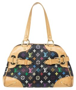 56fe1b9c5100 Louis Vuitton Bowling Bags - Up to 70% off at Tradesy