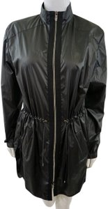 Heroine Sport Black Jacket